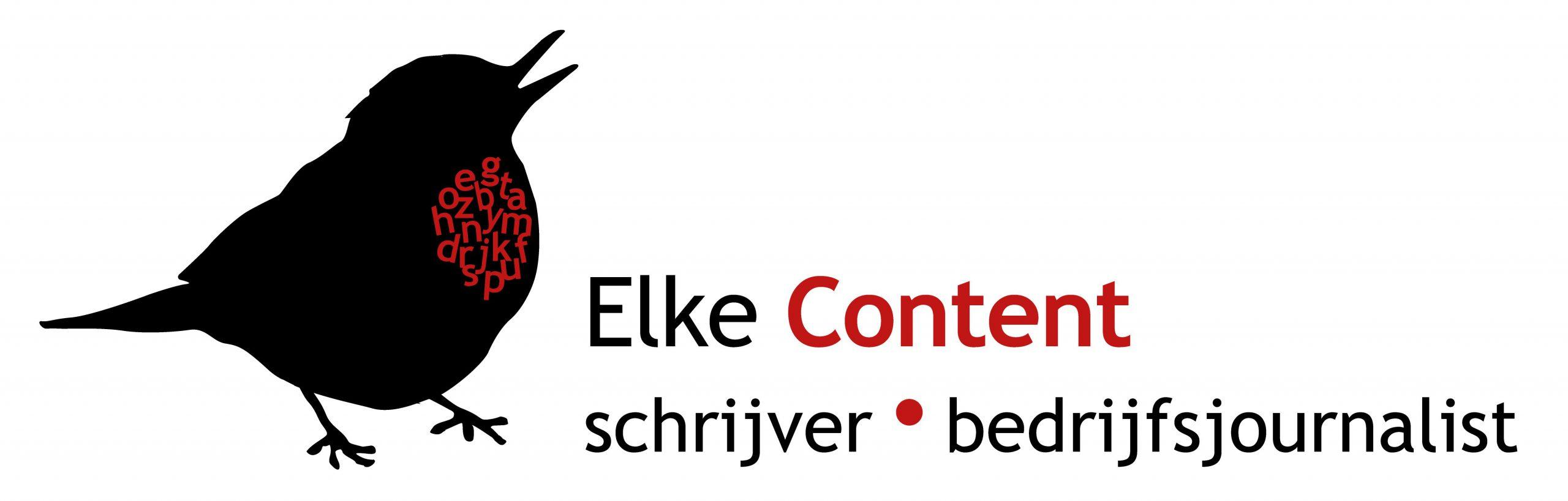 ElkeContent.nl